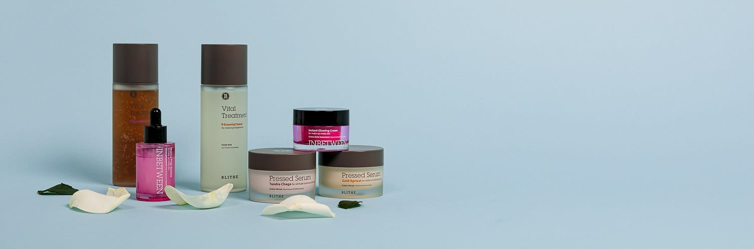 Blithe Skincare - Fab Beauty Bar-2